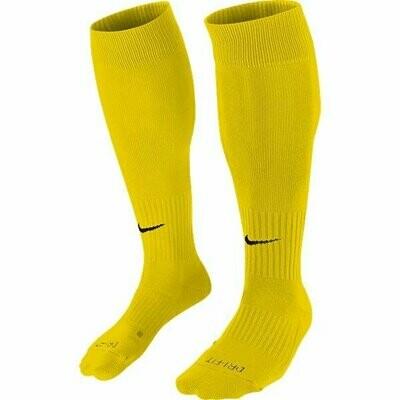 Senior Matchday Socks