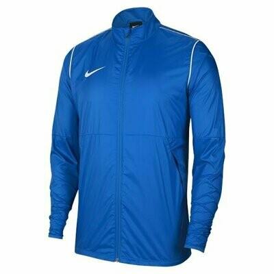 Senior Rain Jacket