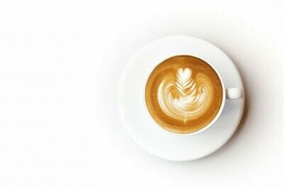 Buy me a latte