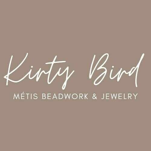Kirty Bird Beads
