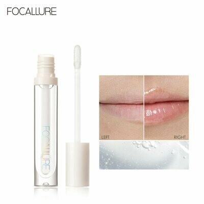 FA153 Labial Gloss