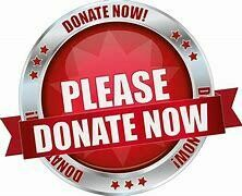 Gift card or Tax Deductible Donation