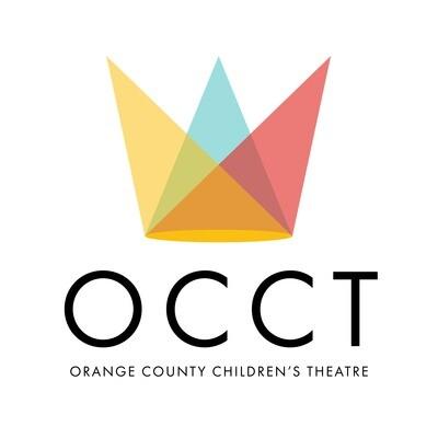 OCCT Annual Membership Fee
