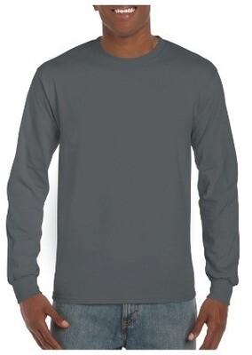 T-Shirt Long Sleeve