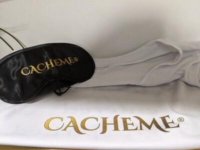 CACHEME T-Shirt