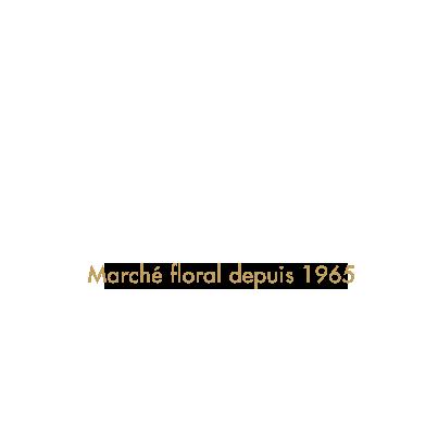 Monceau Fleurs - Var