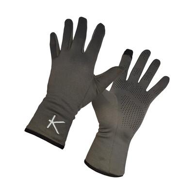 Infrared Fleece Gloves