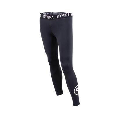 Infrared IR50 Leggings- Women