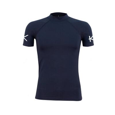 Men's Running Core 3.0 Short Sleeve Top