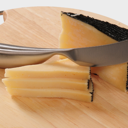 AS - Planchette de fromage Manchego