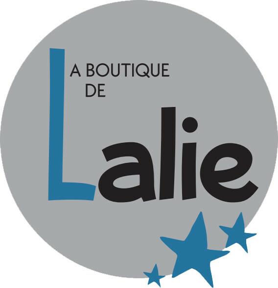 La Boutique de Lalie