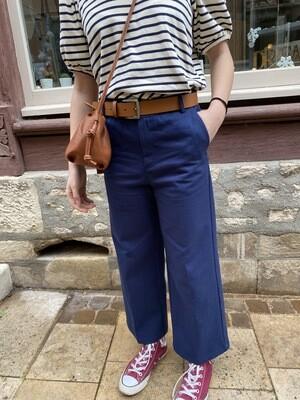 Pantalon CEDRIC Grâce & Mila