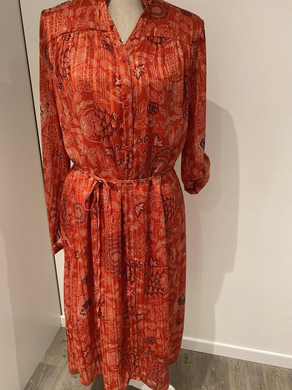 Robe SARAH JOHN ( collection précédente)