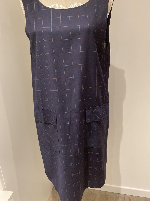 Robe LA PETITE ÉTOILE taille 2 ( ancienne collection)