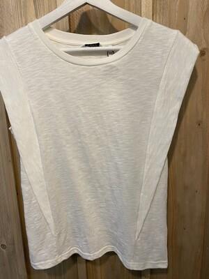 Tee shirt BYOUNG coton bio