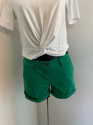 Short PAKO LITTO ( SH2623) vert