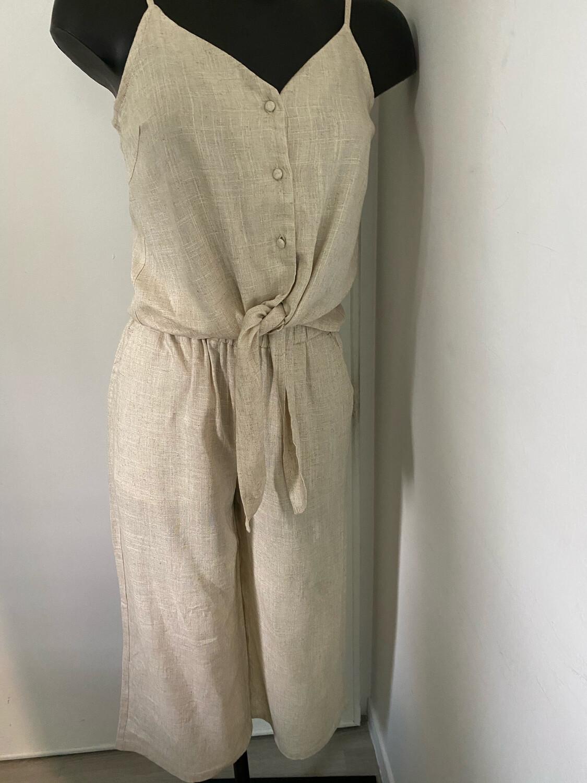 Pantalon PIECES ( PCTONI)