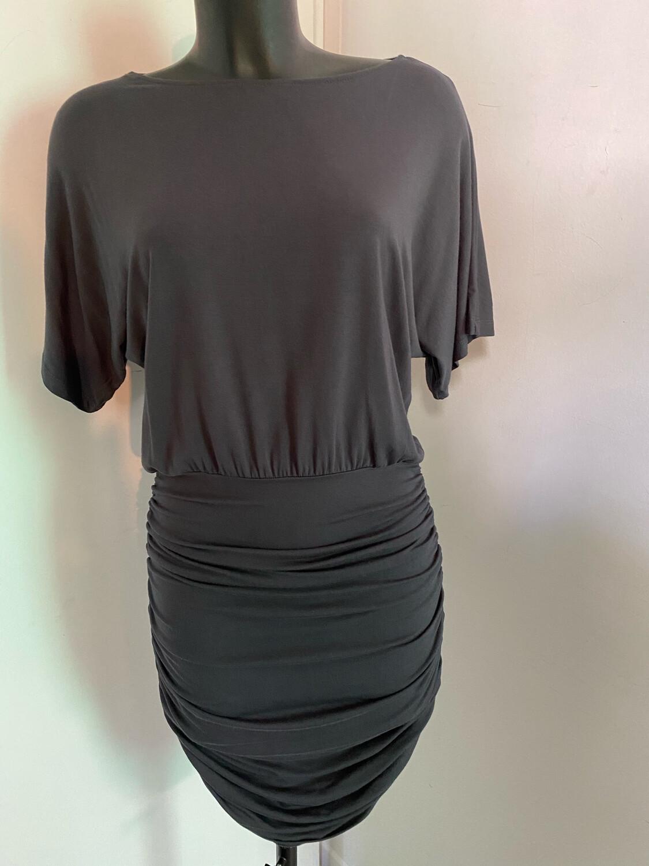Robe courte Veronique OSANNA CREAZIONE
