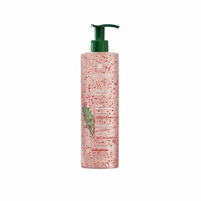 Shampooing Tonucia René Furterer 600ml