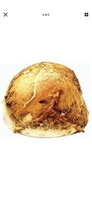 Provola di bufala artigianale 100% da latte di raccolta pezzature disponibili da 500gr in su