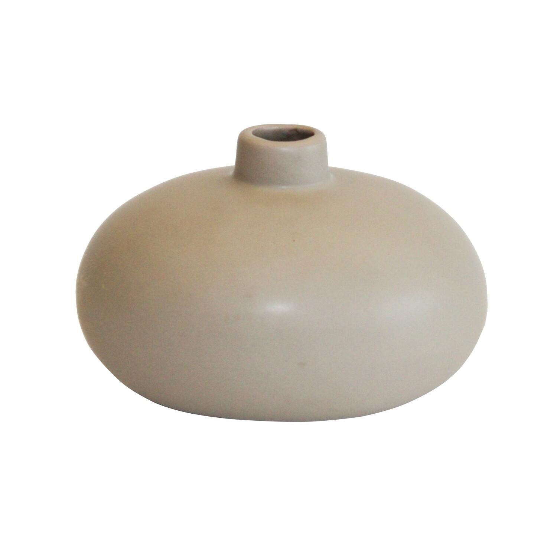 Belly Speci Ceramic Earth