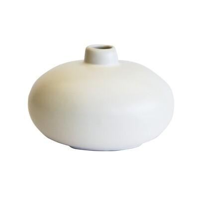 Belly Speci Ceramic White