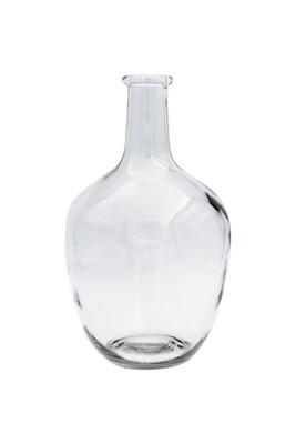 Roma Bottle Neck