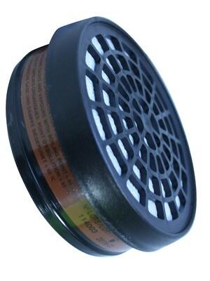 Filtre A1 (galette). Pour DM756C, DM756S