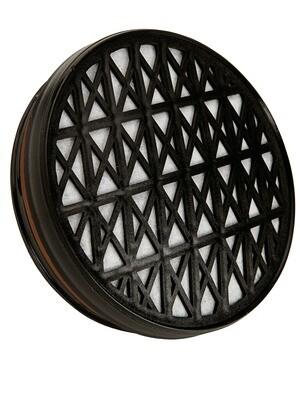Filtre A1 (galette). Pour DM761C