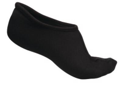 Chausson pour botte  (10 paires)