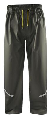 Pantalon de pluie niveau 1