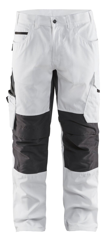 Pantalon Peintre +stretch