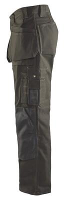 Pantalon Artisan Cordura® NYCO