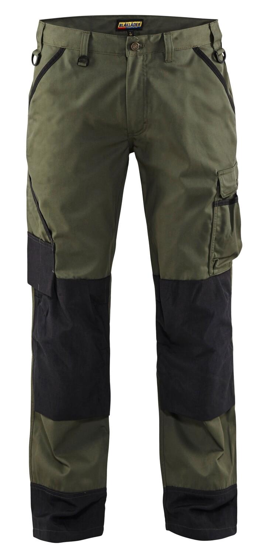 Pantalon paysagiste