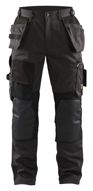 Pantalon artisan Kevlar +stretch