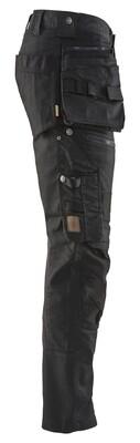 Pantalon X1900 artisan stretch 2D