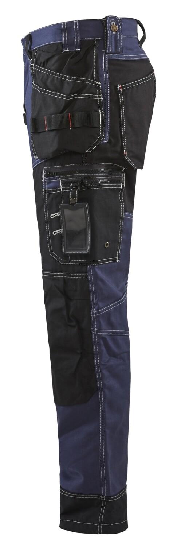 Pantalon X1500 coton
