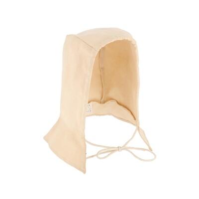Cagoule coton (Paquet de 10)
