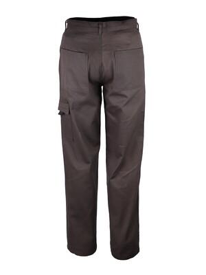Pantalon de travail. 100% coton. 300 g/m2