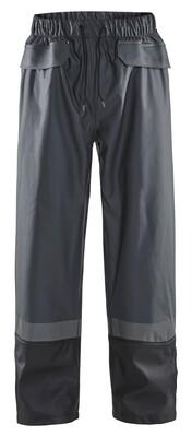 Pantalon de pluie niveau 2