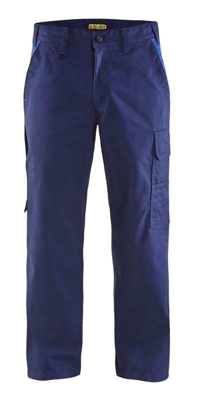 Pantalon Industrie