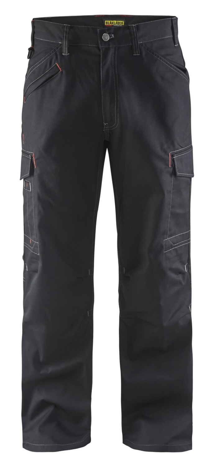 Pantalon maintenance XTREME