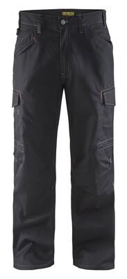 Pantalon maintenance XTREME