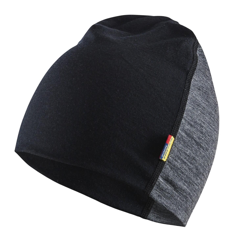 Bonnet 100% Mérinos