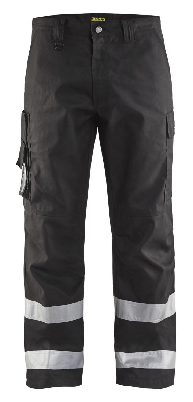 Pantalon Transport