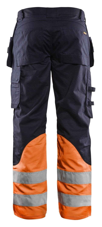 Pantalon multinormes inherent