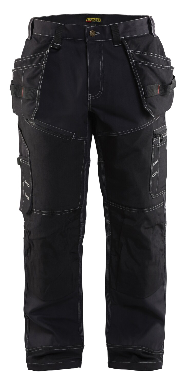 Pantalon X1500 polycoton