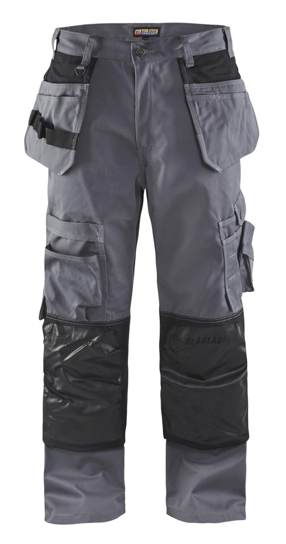Pantalon Spécial Sols