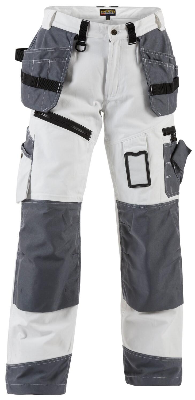 Pantalon X1500 peintre