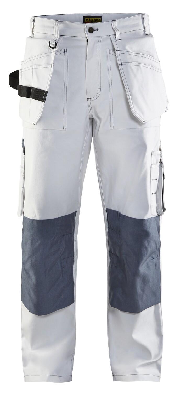 Pantalon peintre